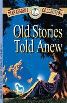 Old Stories Told Aew.