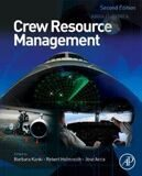 Crew Resource Maagemet